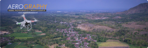 Aerial Cinematography surabaya