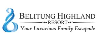 Belitung Highland Resort