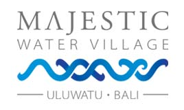 Majestic Water Village