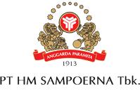 H.M. Sampoerna