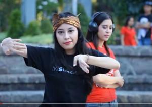 TVC Risma Whisnu - Iki Suroboyo