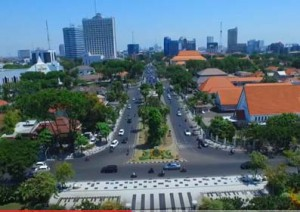 TVC Risma Whisnu - Bangga Surabaya