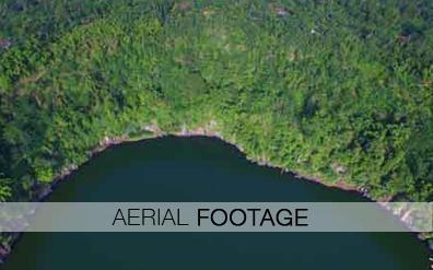 Thumb_Aerial footage