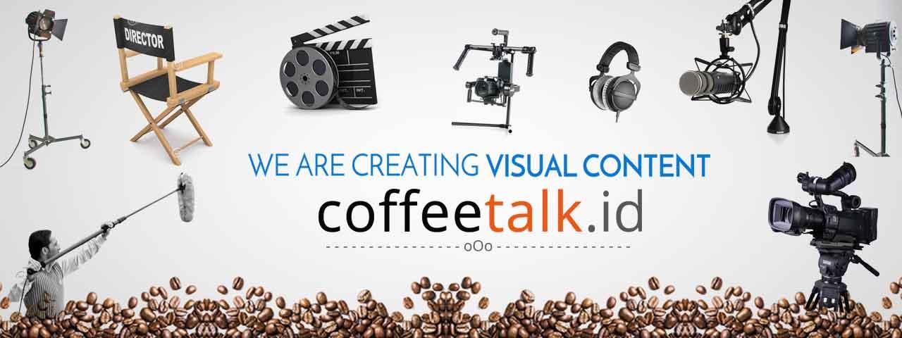 Content_kopi
