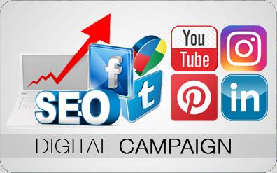 Thumb_Digital Campaign