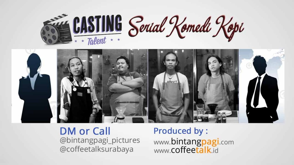 casting serial kopi_thumb