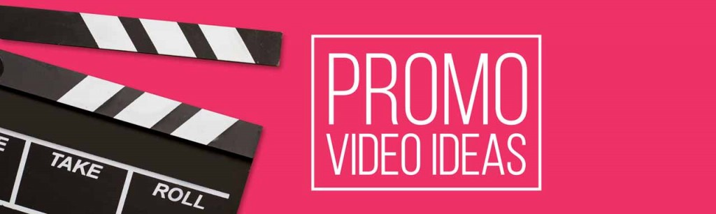 promo-video-ideas_big_1