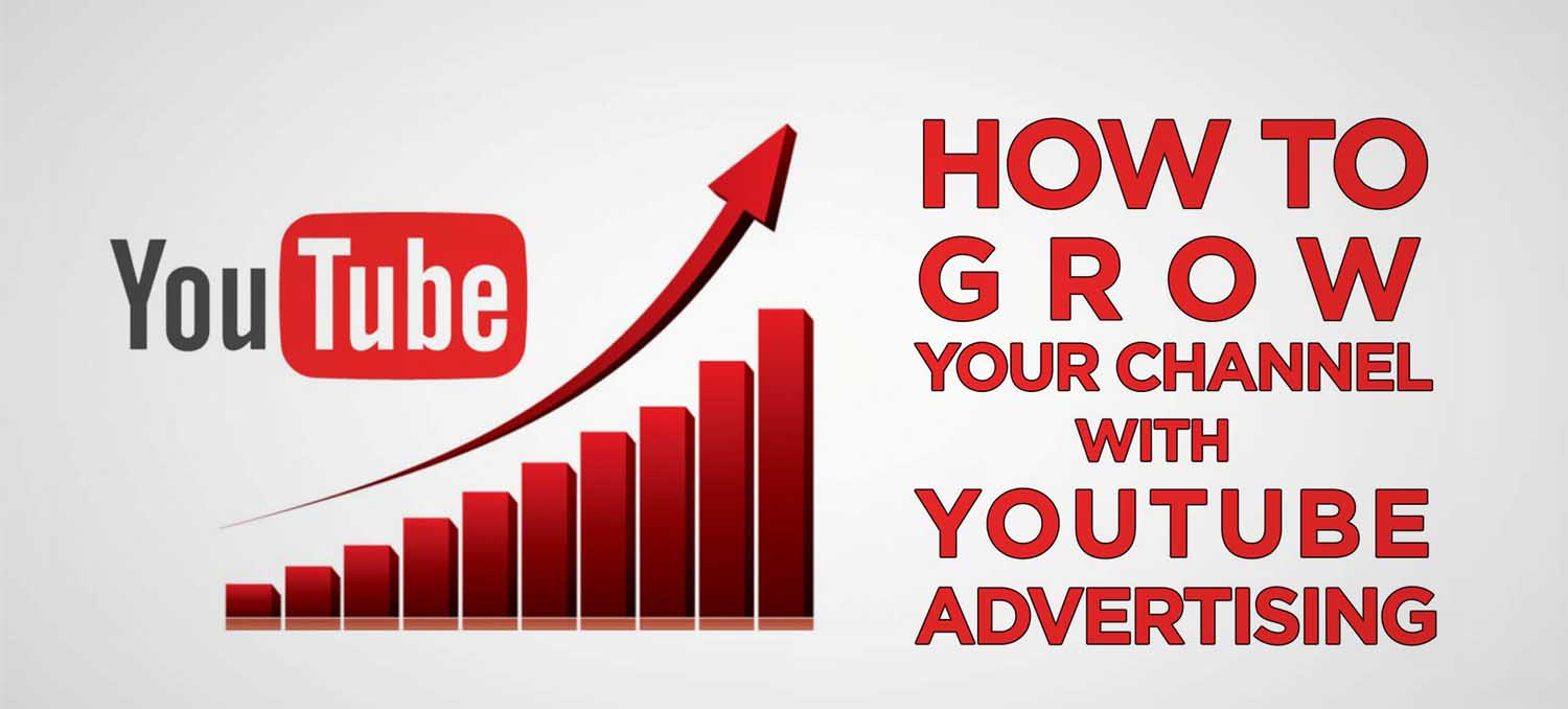 Grow-with-youtube-advertising