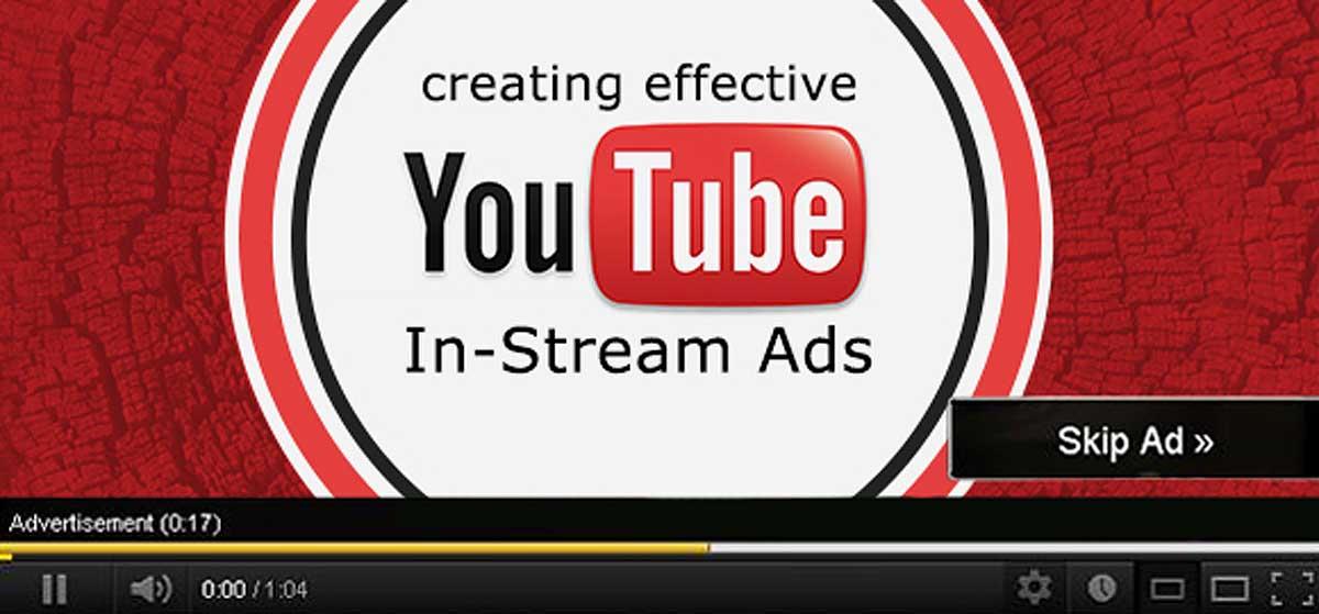 Seberapa Efektif Meningkatkan Penjualan Dengan Video Youtube