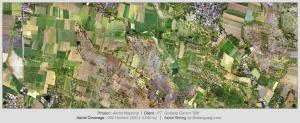 Gudang Garam Mapping